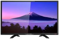 LED телевизор HD Ready Skyline 24YT5900-T2