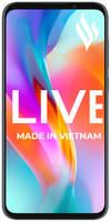 Смартфон Vsmart LIVE 4+64Gb Midnight