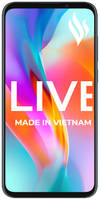 Смартфон Vsmart LIVE 6+64Gb Midnight
