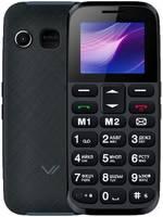 Мобильный телефон Vertex C313