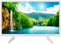 LED телевизор HD Ready Novex NVT-24H101W