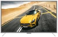 LED телевизор 4K Ultra HD Hi 65US131XS