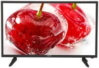 LED телевизор HD Ready Novex NVT-32H103M