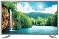 LED телевизор HD Ready Hi 39HS111X