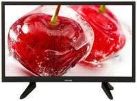 LED телевизор HD Ready Novex NVT-24H101M