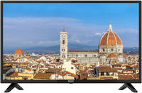 LED телевизор HD Ready ECON EX-24HS001B