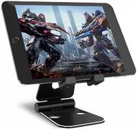 Универсальная подставка Syncwire Tablet Stand SW-MS094