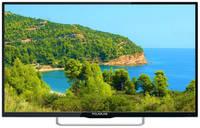 LED телевизор HD Ready POLARLINE 32PL14TC-SM
