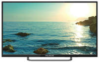 LED телевизор HD Ready POLARLINE 28PL51TC