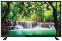 LED телевизор HD Ready BBK 32LEM-1054/T2C 32LEM-1054/TS2C