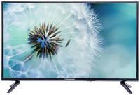 LED телевизор HD Ready Schaub Lorenz SLT 32 N 5550