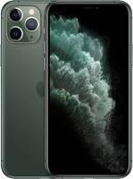 Смартфон Apple iPhone 11 Pro 256Гб
