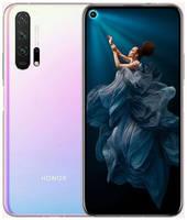 Смартфон Honor 20 Pro 8/256Гб