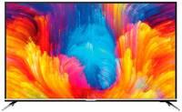 LED телевизор Full HD HYUNDAI H-LED50ET3001