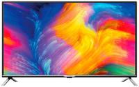 LED телевизор Full HD HYUNDAI H-LED40ET3001