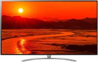 LED телевизор 8K Ultra HD LG 75SM9900PLA