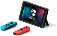 Портативная игровая консоль Nintendo New Neon /Neon Nintendo Switch