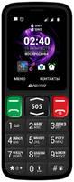 Мобильный телефон Digma Linx S240 / (LT2060PM)