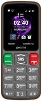 Мобильный телефон Digma Linx S240 (LT2060PM)