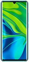 Смартфон Xiaomi Mi Note 10 Pro 8/256Гб