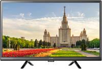 LED телевизор Full HD Orion OLT-22950