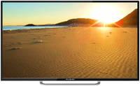 LED телевизор Full HD Polarline 40PL52TC