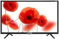 LED телевизор Full HD Telefunken TF-LED32S24T2