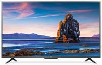 LED телевизор 4K Ultra HD Xiaomi 4S 43 (CN) Mi TV 4S