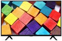 LED телевизор HD Ready Xiaomi 4A 32 T2 (RUS) Mi TV 4A