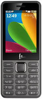 Мобильный телефон F+ S285