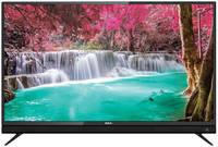 LED телевизор 4K Ultra HD BBK 43LEX-8161/UTS2C