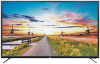 LED телевизор 4K Ultra HD BBK 50LEX-8127/UTS2C