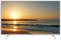 LED Телевизор 4K Ultra HD Polarline 65PU51TC-SM