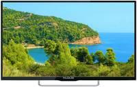 LED телевизор Full HD POLARLINE 50PL51TC-SM