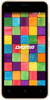 Смартфон Digma Argo 3G Linx 8Gb