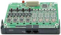 Плата расширения IP-атс Panasonic KX-NS5172X