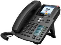 Funville IP-телефон Fanvil X4G