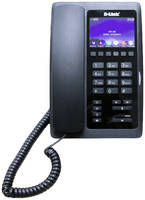 IP-телефон D-Link DPH-200SE