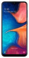 Смартфон Samsung Galaxy A20 3/32Гб