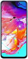 Смартфон Samsung Galaxy A70 6/128Гб