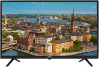 LED телевизор HD Ready ECON EX-32HT003B