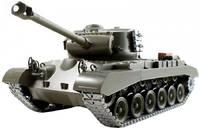 Радиоуправляемый танк Heng Long Snow Leopard PRO