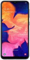 Смартфон Samsung Galaxy A10 2/32Гб