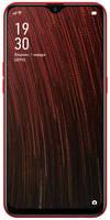Смартфон Oppo A5s 3/32Гб