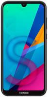Смартфон Honor 8S 2/32Гб