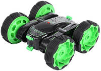 Meiqibao Радиоуправляемая машина Перевертыш Crawling Stunt