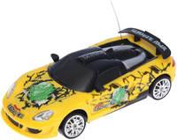 Радиоуправляемая машинка для дрифта HuangBo Toys Honda NSX-R GT