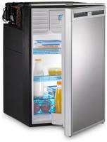 Автохолодильник DOMETIC CRX 140
