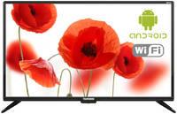 LED телевизор HD Ready Telefunken TF-LED32S87T2S