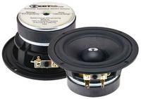 Мидбас автомобильный CDT Audio ES-4